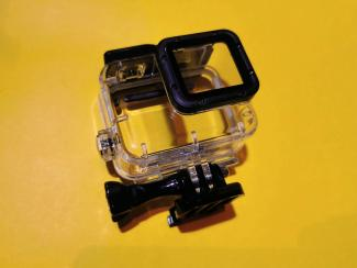 Tech-Protect WaterproofCase GoPro 7 / 6 / 5